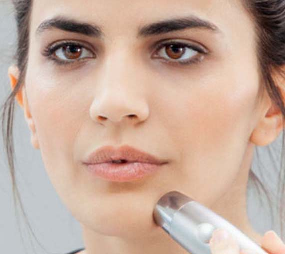 Haut Behandlungen Kosmetik Bergisch Gladbach